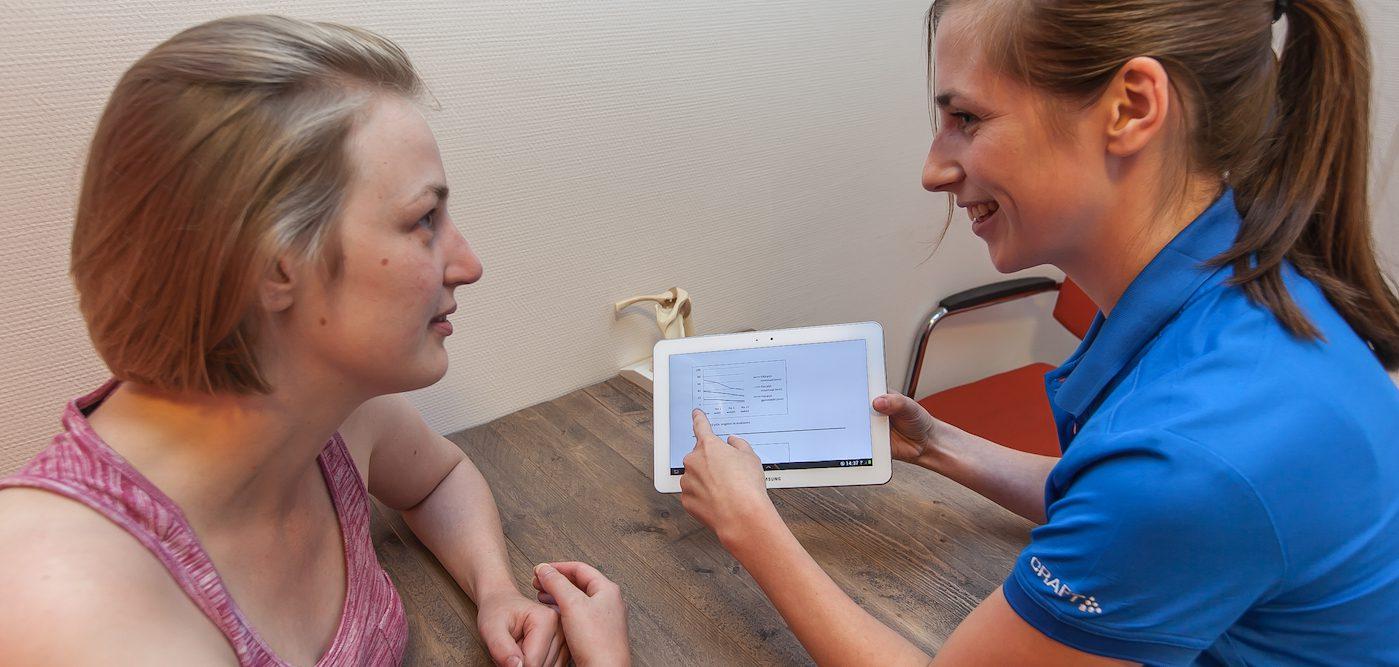 informatie-vergoeding-fysiosportief-fysiotherapie-groningen