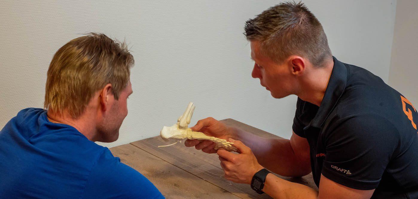 voet-fysiotherapie-groningen-fysiosportief