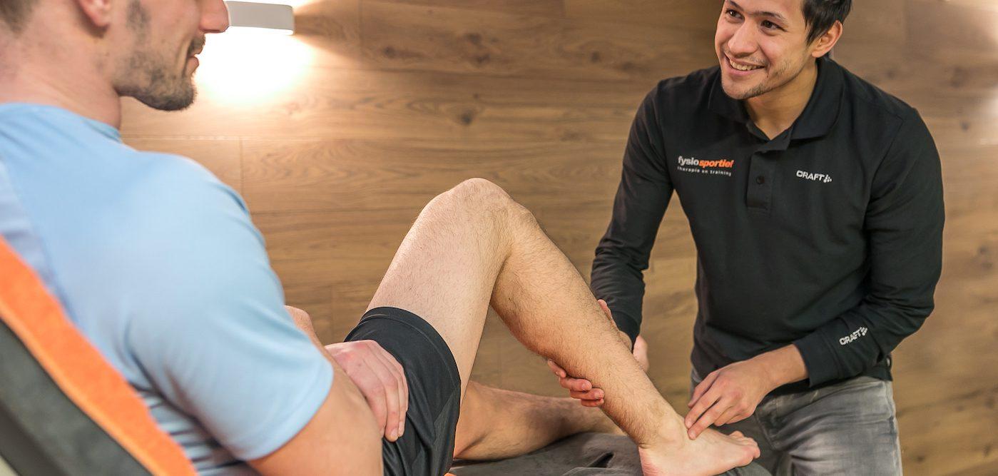 enkel-fysiotherapie-groningen-fysiosportief