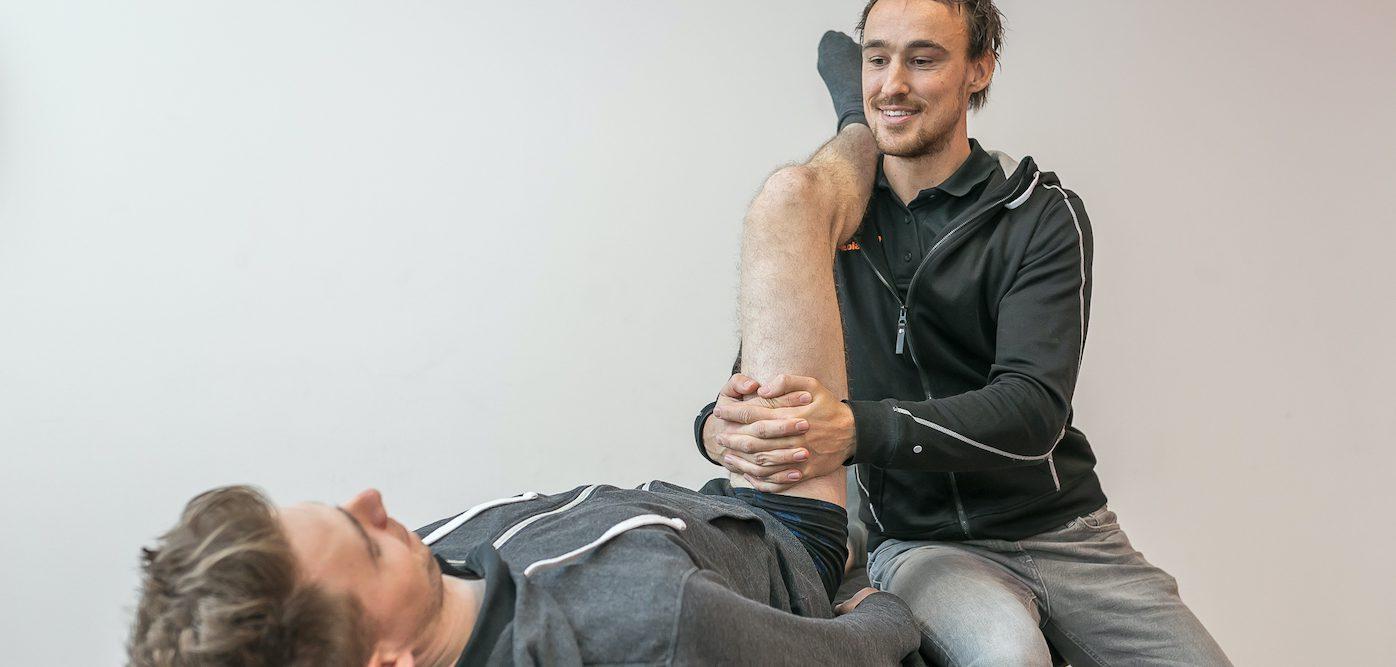 heup-lies-fysiotherapie-groningen-fysiosportief