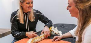 rug-fysiotherapie-groningen-fysiosportief