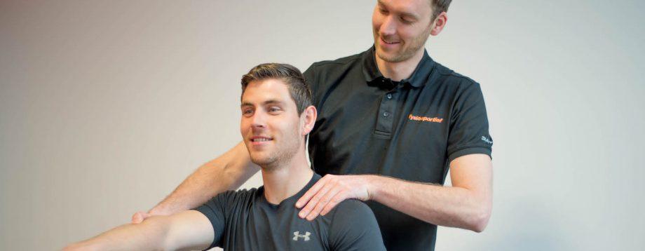 schouder-fysiotherapie-groningen-fysiosportief