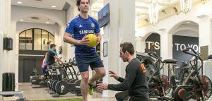 sportfysiotherapie-groningen-fysiosportief-2