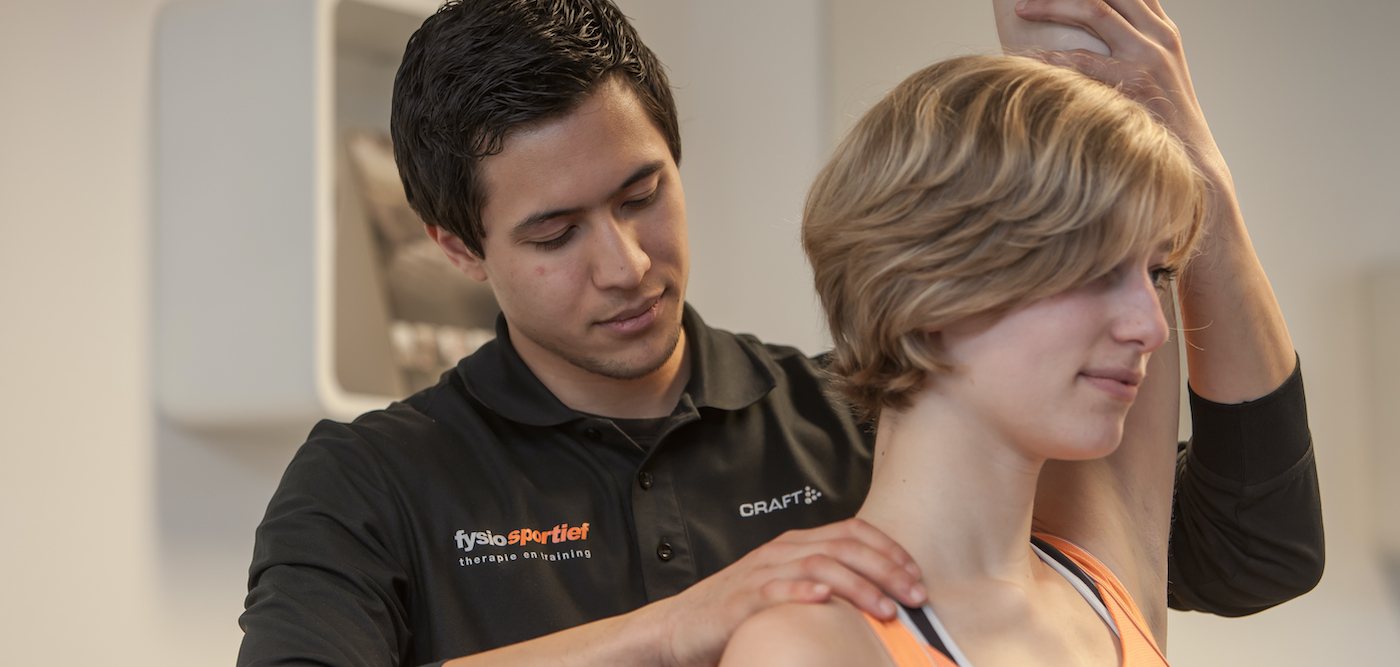 fysiotherapie-groningen-fysiosportief