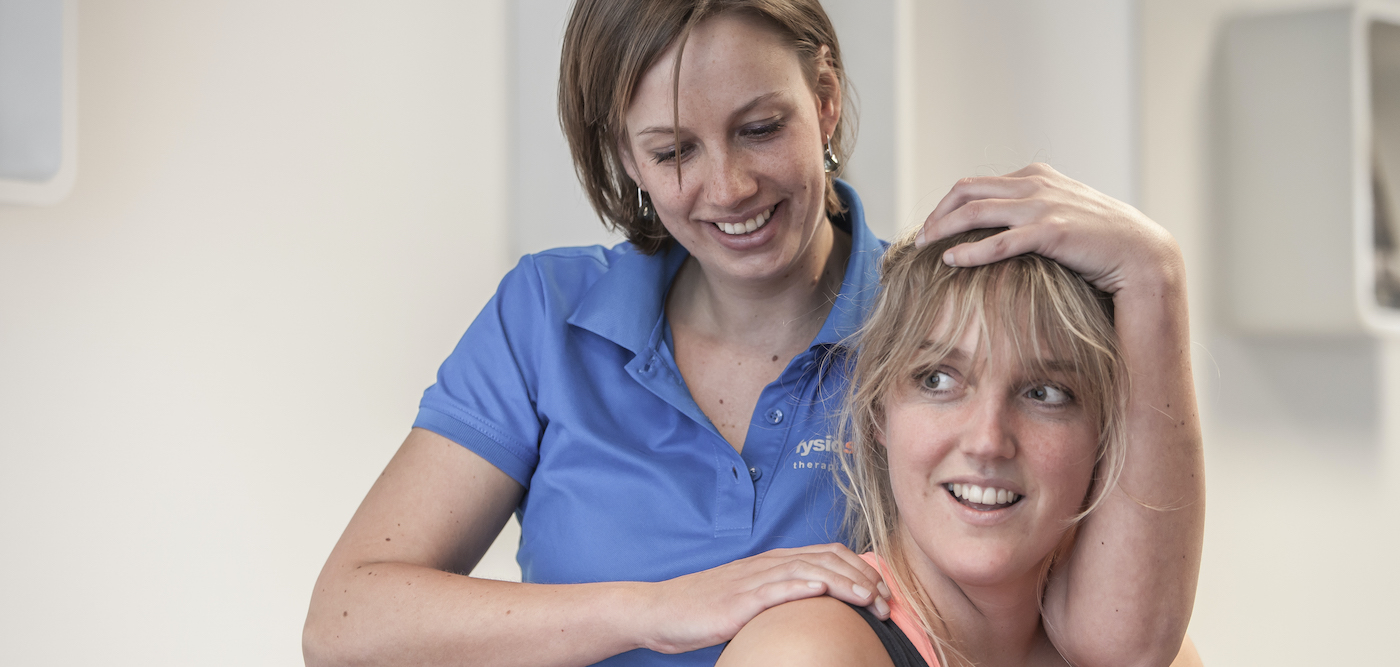 nek-fysiotherapie-groningen-fysiosportief