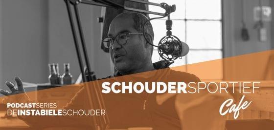 podcast-instabiele-schouder-fysiosportief-groningen-171220